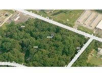 Home for sale: 32612 Long Neck Rd., Millsboro, DE 19966