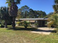 Home for sale: 107 Florida Ln., Crescent City, FL 32112