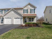 Home for sale: 1671 Cameron Dr., Hampshire, IL 60140