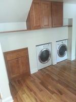 Home for sale: 440 Ridge Rd., Wilmette, IL 60091