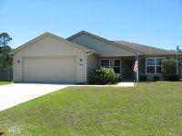 Home for sale: 443 Creekside Dr., Saint Marys, GA 31558