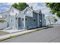 Home for sale: 249 Townsend Ave., New Haven, CT 06512