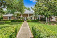 Home for sale: 8502 Windy Cross, Windcrest, TX 78239