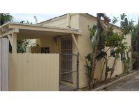 Home for sale: Maywood Avenue, Huntington Park, CA 90255