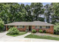 Home for sale: 3808 Orchard Rd. S.E., Smyrna, GA 30080