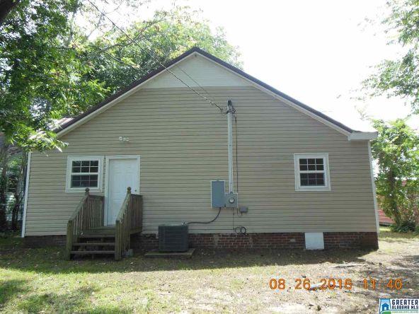 1910 Walnut Ave., Anniston, AL 36201 Photo 23