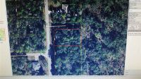 Home for sale: 11340 N.W. 92cd Ct., Chiefland, FL 32626