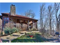 Home for sale: 421 Vista Point, Weaverville, NC 28787