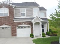 Home for sale: 2386 Buddleia Ct., Cincinnati, OH 45239