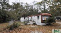 Home for sale: 81 Button Gwinnett Avenue, Midway, GA 31320