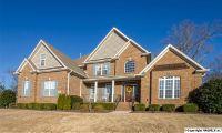 Home for sale: 146 Rainbow Glen Cir., Madison, AL 35758