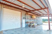 Home for sale: 251 Mallory Ln., Villa Rica, GA 30180