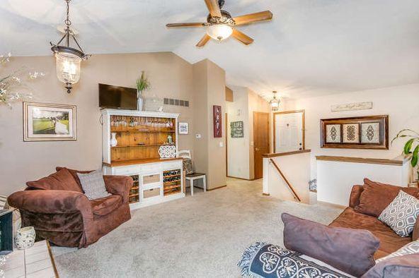 11807 W. Hickory Ln., Wichita, KS 67212 Photo 7