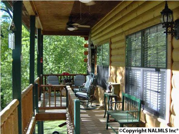 1640 County Rd. 137, Cedar Bluff, AL 35959 Photo 8