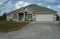 Home for sale: 2411 10th Ave. S.E, Naples, FL 34117
