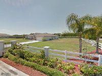 Home for sale: Avondale Groves, Plant City, FL 33567