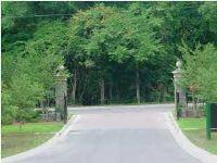 Home for sale: 47 Briar Bend Rd., Ridgeville, SC 29472