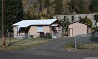 Home for sale: 017 S. Front St., Kooskia, ID 83539