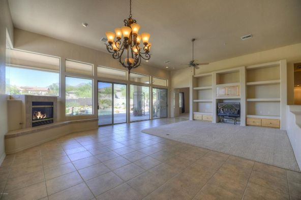 15212 N. Lorma Ln., Fountain Hills, AZ 85268 Photo 4