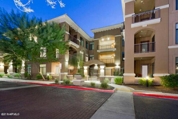 11640 N. Tatum Blvd. S., Phoenix, AZ 85028 Photo 14