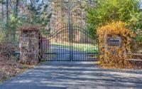 Home for sale: Lot 10 Meadowlands Dr., Talking Rock, GA 30175