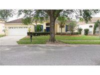 Home for sale: Fernleaf, Orlando, FL 32836