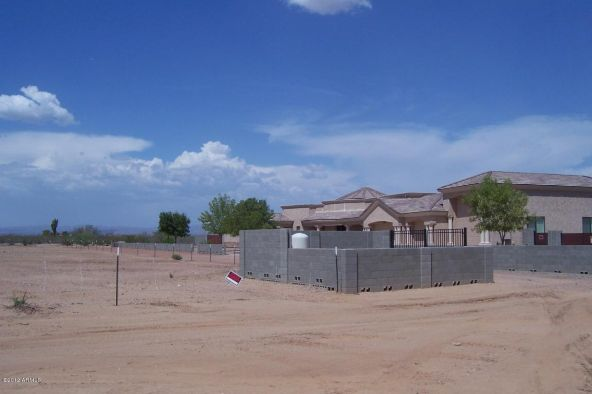 29007 N. 256th 4b Avenue, Wittmann, AZ 85361 Photo 2