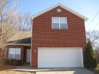 Home for sale: 61 Kendall Park Dr., Nashville, TN 37217