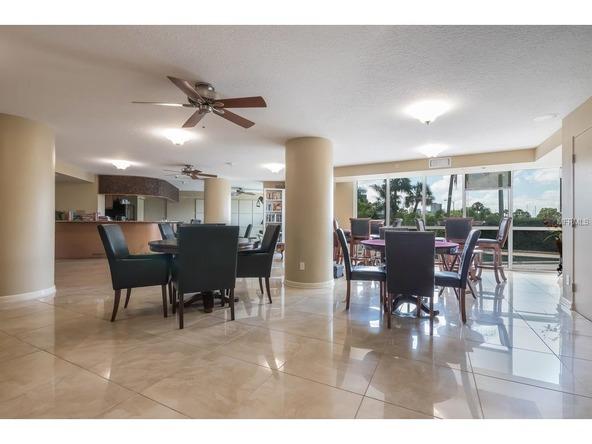 1111 N. Gulfstream Ave. #Ph-B, Sarasota, FL 34236 Photo 15