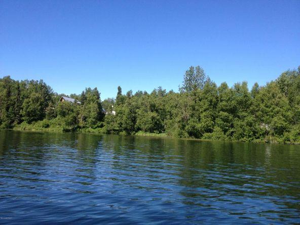 48835 Daniels Lake Rd., Nikiski, AK 99635 Photo 4