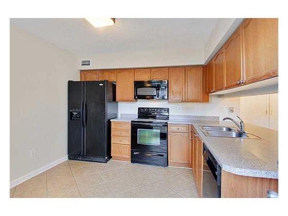 1500 W. Esplanade Ave. Unit#35e, Kenner, LA 70065 Photo 16
