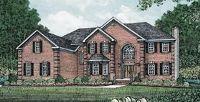 Home for sale: 47 Palomino Drive, Old Bridge, NJ 08857