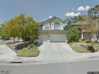 Home for sale: Buckeye, Windsor, CA 95492