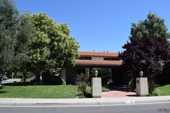 7804 Avenida Derecho, Bakersfield, CA 93309 Photo 1