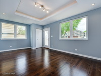 Home for sale: 1930 North St. Louis Avenue, Chicago, IL 60647
