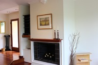 Home for sale: 58 Euclid Avenue, Los Gatos, CA 95030