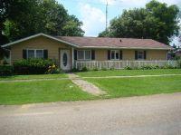 Home for sale: 107 North Walnut St., Richland, IA 52585