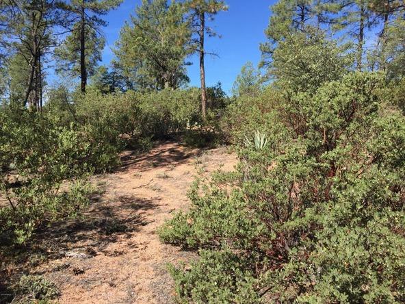 602 S. Pine Strm Stream, Payson, AZ 85541 Photo 10