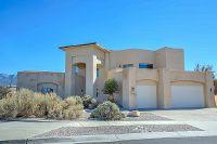 Home for sale: 11232 Jordan Avenue N.E., Albuquerque, NM 87122