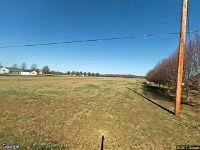 Home for sale: Beatline Rd., Athens, AL 35613