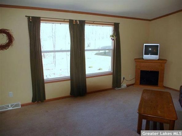 9215 Weavers Point Rd., Breezy Point, MN 56472 Photo 4
