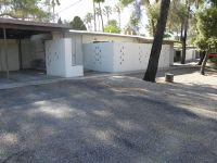 Home for sale: 1002 S. Kolb S, Tucson, AZ 85710