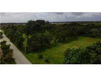 Home for sale: 20500 S.W. 134th Ave., Miami, FL 33177