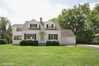 Home for sale: 2611 Commonwealth Avenue, Joliet, IL 60435