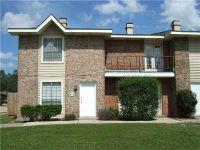 Home for sale: 800 Rue Rochelle None, Slidell, LA 70458