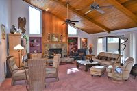 Home for sale: 188 Crooked Stick Ln., Alto, NM 88312