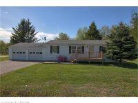 Home for sale: 110 Windsor Neck Rd., Windsor, ME 04363
