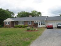 Home for sale: 8183 Woodland Ferry Rd., Laurel, DE 19956