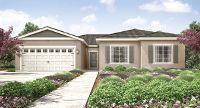 Home for sale: 2008 Fulgham Street, Visalia, CA 93291