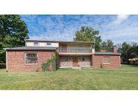 Home for sale: 405 Euclid Ave., Bristol, VA 24201